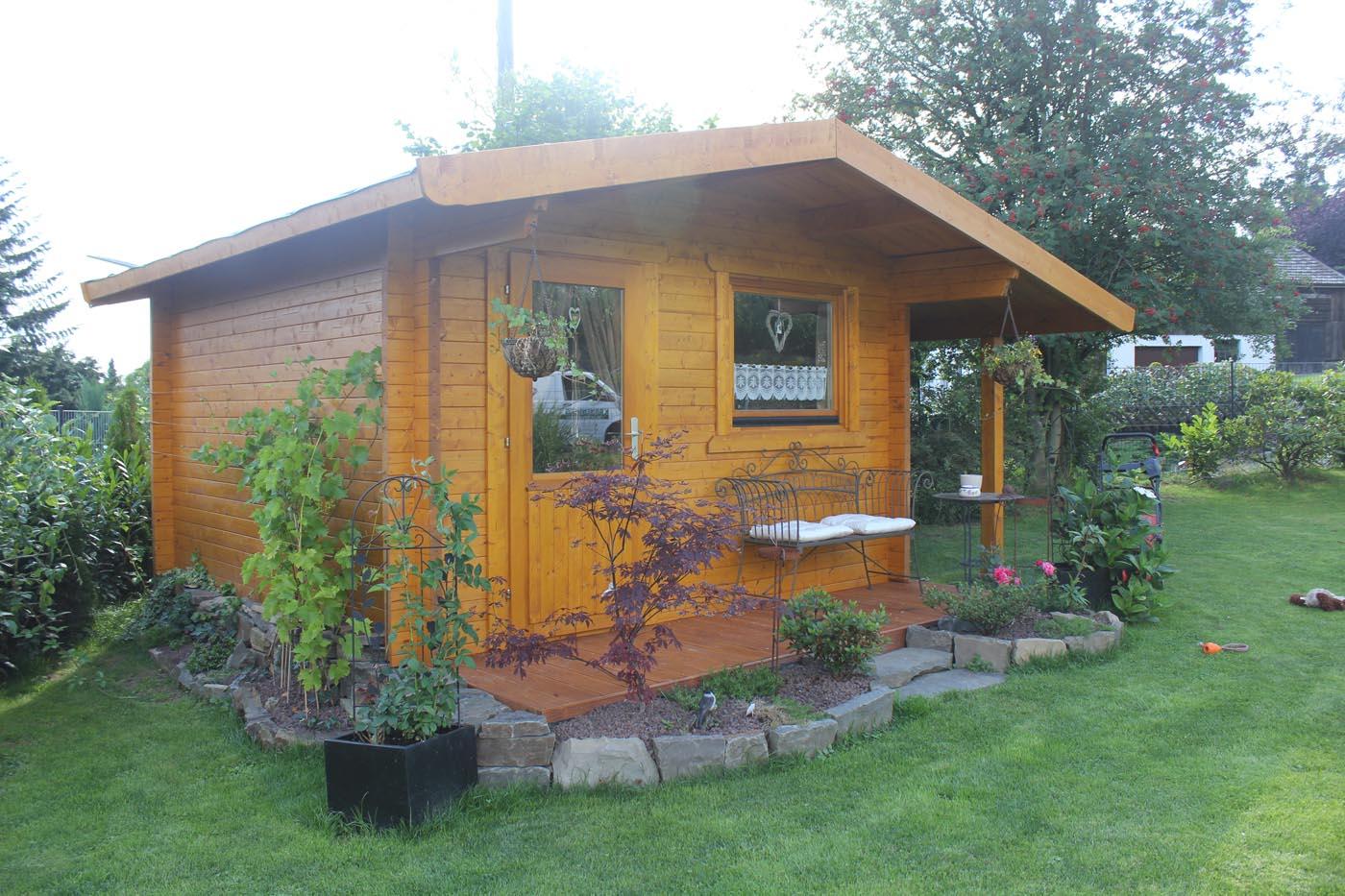 3 raum gartenhaus karibu woodfeeling gartenhaus schwandorf mm auenma b x t with 3 raum. Black Bedroom Furniture Sets. Home Design Ideas